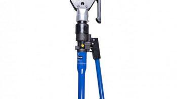 SCG-85 Hidrolik Kablo Kesme Makası