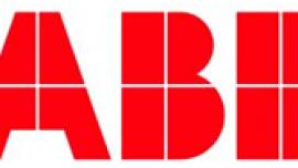 Ankara ABB Elektrik Bayi